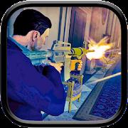 App Cheats for GTA 4 APK for Windows Phone