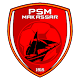 Download PSM Makassar For PC Windows and Mac