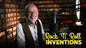 Rock 'N' Roll Inventions thumbnail