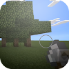 TreeCapitator Addon For MCPE APK