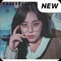 Mamamoo Wheein wallpaper Kpop HD new icon