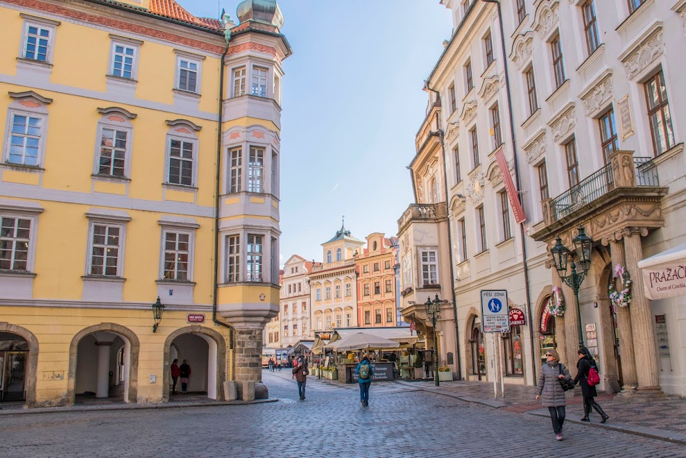 oude-stad-praag