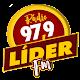 Rádio 97 FM PE (FORA DO AR POR FALTA DE PAGAMENTO)