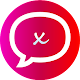 X Zap Messenger 2019 - NOVO Download on Windows