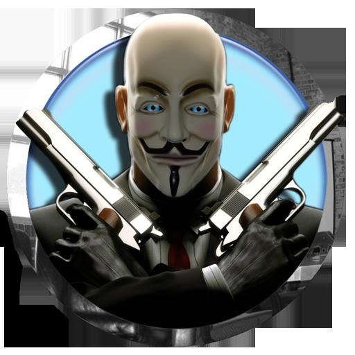 SLCMotor avatar image