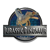 Jurassic Dinosaur Wallpapers
