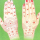 Download Mehndi Designs Latest For PC Windows and Mac