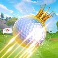 Golf Royale: Online Multiplayer Golf Game 3D apk