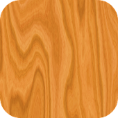 Woodgrain Wallpaper