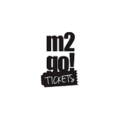 Meet2go Tickets Reader
