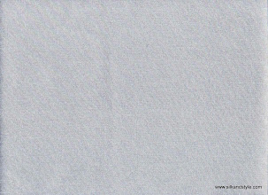 Photo: 21 Poly Dupion - DF SAGE   100% Polyester
