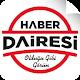 Haber Dairesi APK