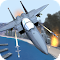 Jet Flight 3D F18 F15 1 Apk