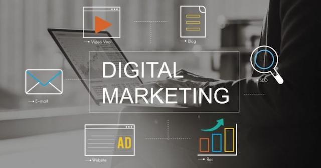 Digital marketing agency giúp doanh nghiệp tiết kiệm thời gian triển khai chiến lược marketing
