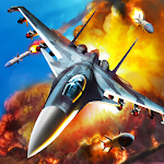 Total Air Fighters War 5.1.3