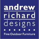 andrew-richard-designs-logo.png