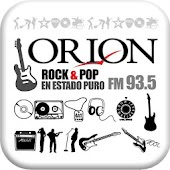 Orion935