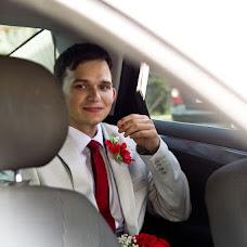 Wedding photographer Dmitriy Ivanov (dm-Ivanov). Photo of 06.06.2013