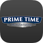 Prime Time Manufacturing Kit