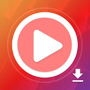 Online music player for youtube App Report on Mobile Action - App