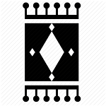 ART BERBER SHOP icon