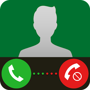 Fake Call APK Cracked Download