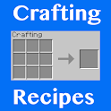 Crafting Recipes icon
