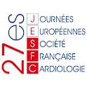 JESFC 2017 icon