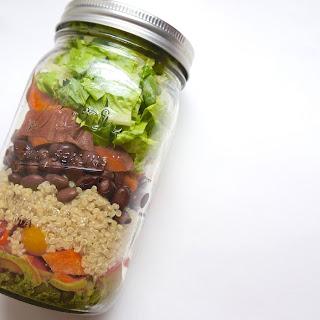 Cilantro Rice Vinegar Dressing Recipes