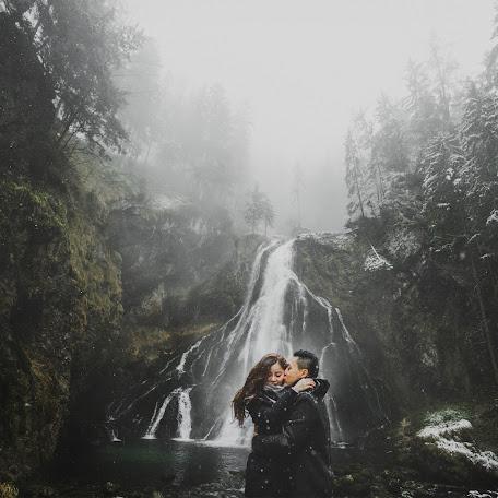 Hochzeitsfotograf Elizaveta Kovaleva (weddingingerman). Foto vom 21.11.2017