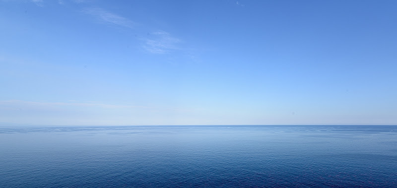 Way To Blue di dieffe