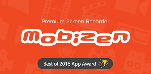 Mobizen Screen Recorder for SAMSUNG - Apps on Google Play