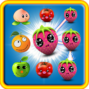 Game Farm Links Fruit APK for Kindle