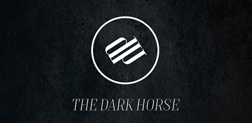 The Dark Horse for PC