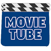 Movie Tube-Watch Free HD Movies Trailer And Rating Android APK Download Free By ProthomEloAppDev