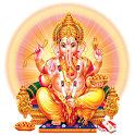 Lord Ganesha Mantra icon