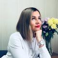Татьяна Зайченко