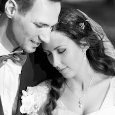 Wedding photographer Ilya Shalafaev (shalafaev). Photo of 20.09.2017