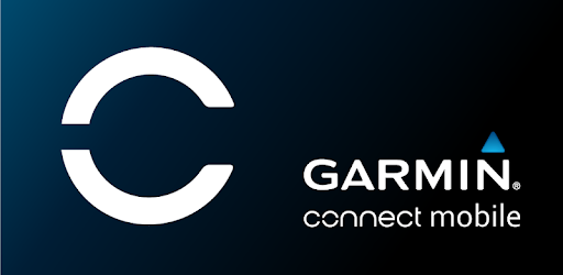 Garmin Connect™ - Apps on Google Play