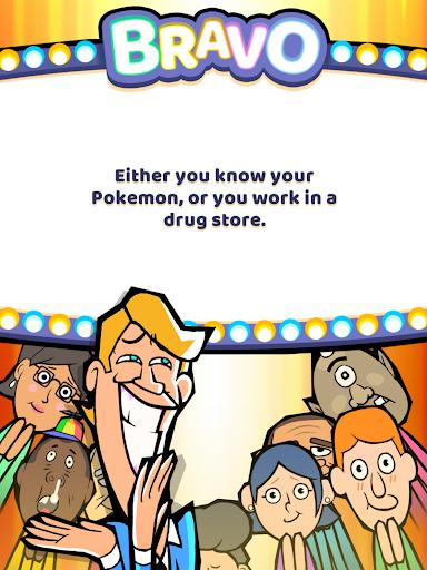 Nope Quiz screenshot 7