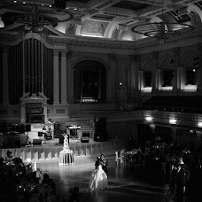 Wedding photographer Joe Kennaley (joekennaley). Photo of 01.03.2015