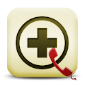 World Emergency Numbers icon