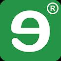 Mobilengine mobile workflow icon