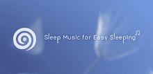 Sleep Music - Relax Soft Sleep Sounds