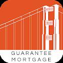 My Home Loan-GuaranteeMortgage icon