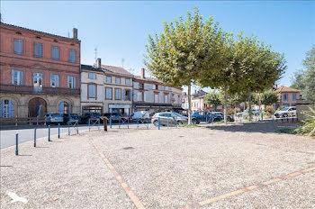 locaux professionnels à Verdun-sur-Garonne (82)
