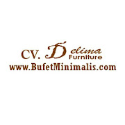 Delima Furniture