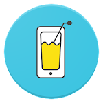 Juice - Phone Buddy (Beta) 1.1 Apk