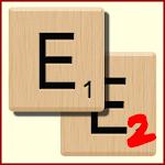 Scrabble Solitaire Pack 2.0.3