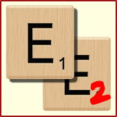 Scrabble Solitaire Pack Android APK Download Free By Mobile Gyro